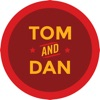 Tom and Dan Mediocre App