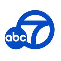 ABC7 Los Angeles