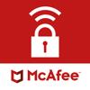 安全な VPN 接続 Wi-Fi パソコン...