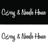 Curry & Noodle House