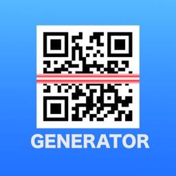 QR Code Generator by nTechApps