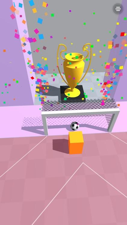 Tricky Kick screenshot-7