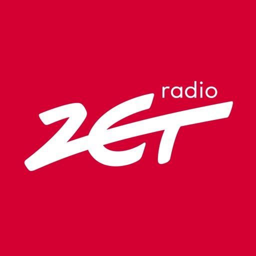 Radio ZET iOS App