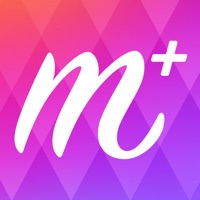 MakeupPlus - Virtual Makeup