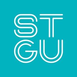 Stringuru by Tennisletics