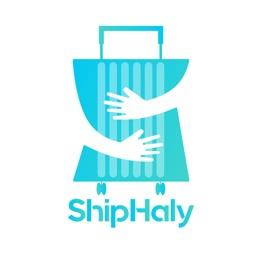 Shiphaly