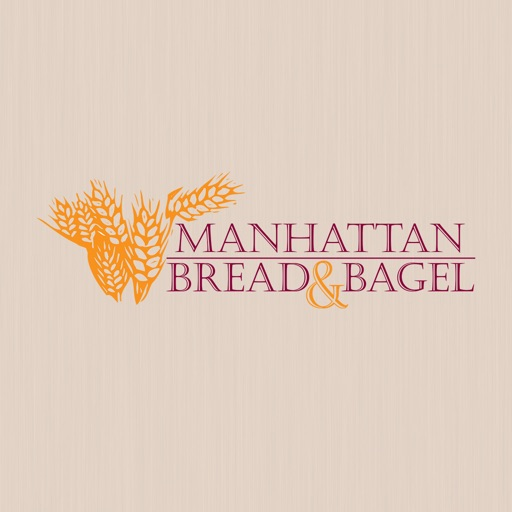Manhattan Bread & Bagel