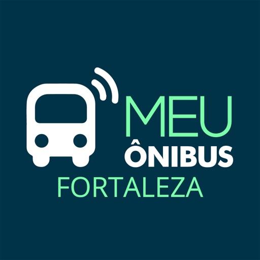 Baixar Meu Ônibus Fortaleza para iOS