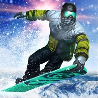 Codes for Snowboard Party: World Tour Hack