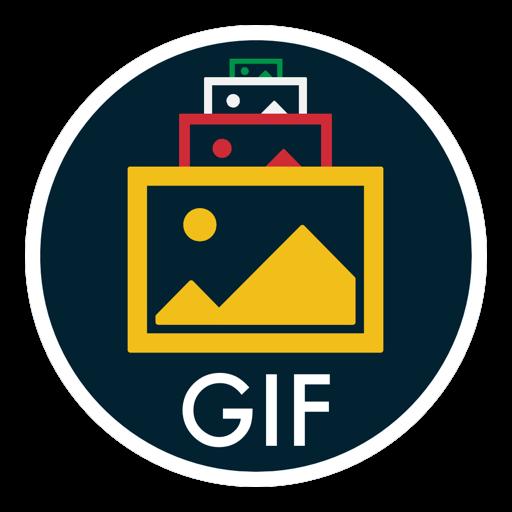 GIF Creator Ultimate