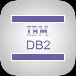 DB2Prog2 - DB2 Client