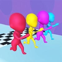 Run Race 3D hack generator image