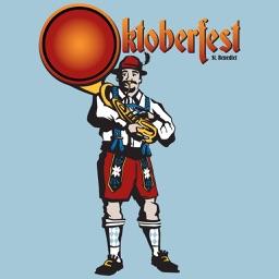 St. Benedict Oktoberfest