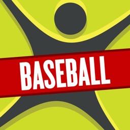 ScoreVision Baseball