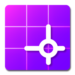 Ícone do app Dreamshot
