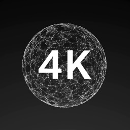 4K Wallpapers Full HD