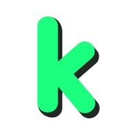 kuka - Ask anything