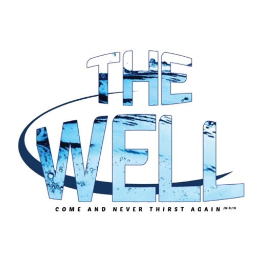 STC The Well
