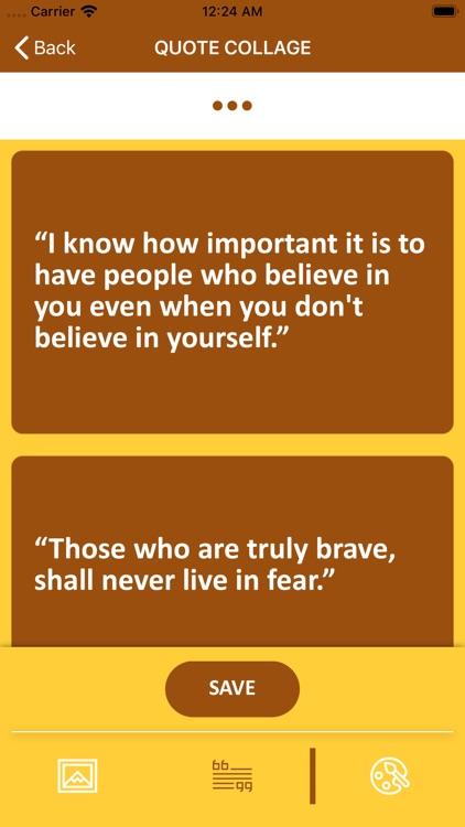 Dwayne Johnson Wisdom Quotes