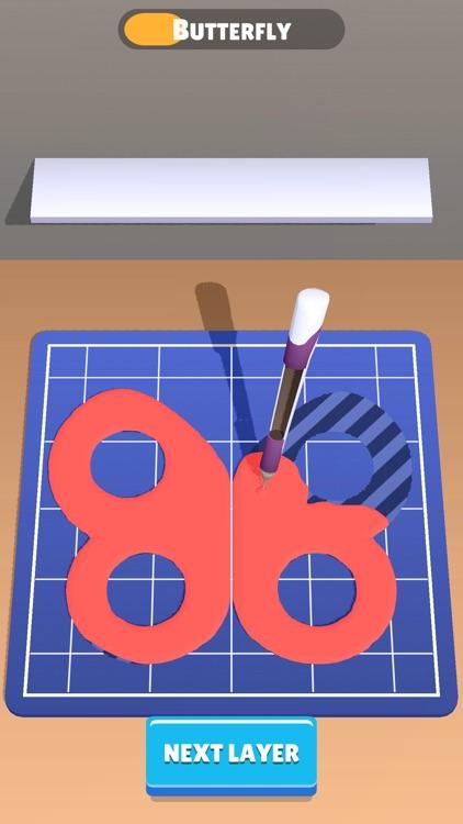 Print-It 3D screenshot-5