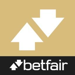 Betfair Vegas | Cazino Online