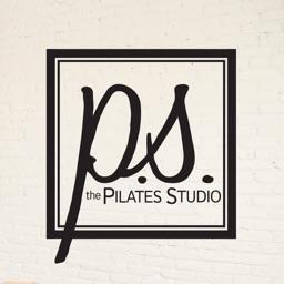 PS The Pilates Studio