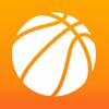 HoopStats Basketball Scoring - Rare Software