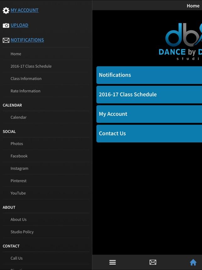 adult dance classes new braunfels tx