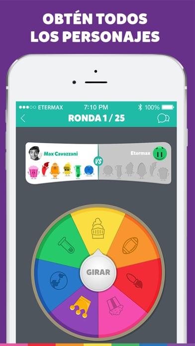 download Preguntados apps 1