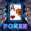 Poker Pocket