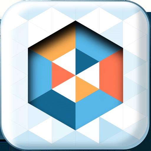 Leroy Merlin Showroom Apps 148apps