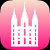 LDS Conferences