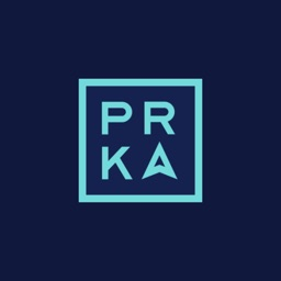 PRKA- Search, Drive, and Park