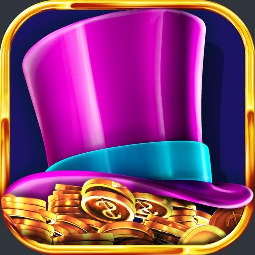 Pokie Magic Vegas Slots