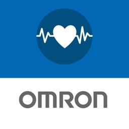 OMRON HeartAdvisor
