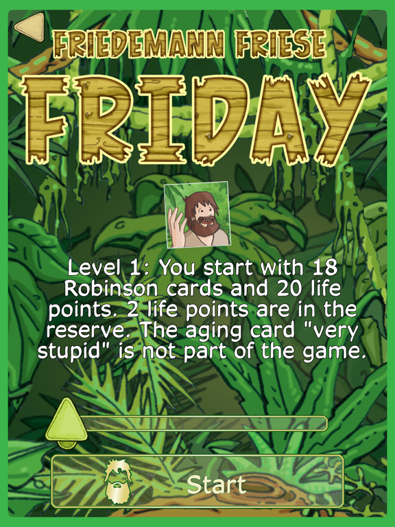 Friday - by Friedemann Frieseのおすすめ画像2