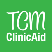 Tcm Clinic Aid app review