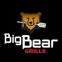 Big Bear Grills