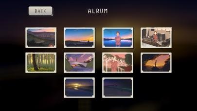 Sunset Road screenshot #5