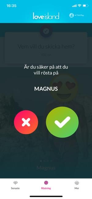 app för dejta i Island Gratis Dating sida Norge