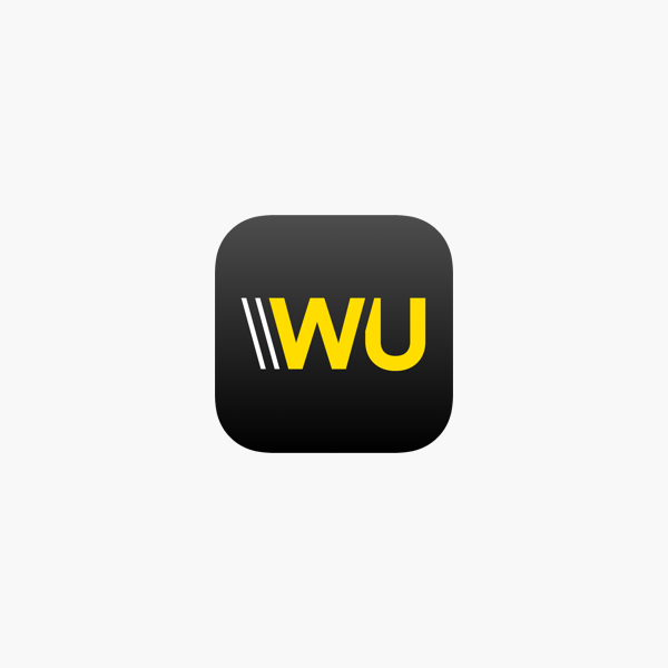 WesternUnion US Money Transfer on the App Store