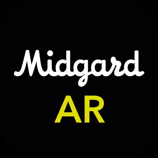 Midgard Lamps AR
