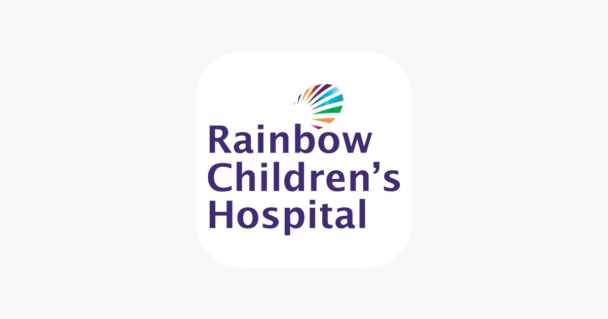 8be462ce1bbd  Rainbow Children s Hospital on the App Store