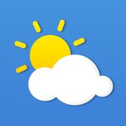 天气预报-精准15日天气预报
