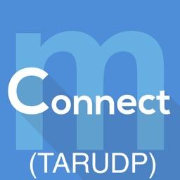 FCS m-Connect V3 (TARUDP)