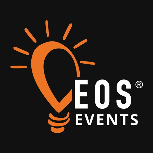 EOS Events