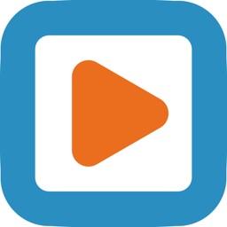 Tablo Web App