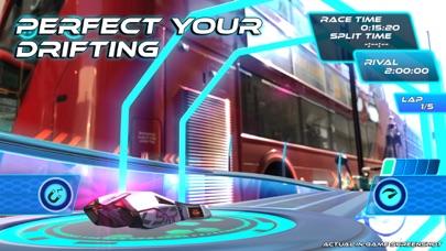 Lightstream Racerのおすすめ画像10