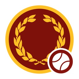 Olimp - Tennis Stats