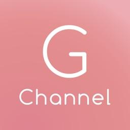G Channel ガールズまとめちゃんねる By Z App Corp